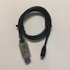 MA200 / MA300 / MA350 Serial data to USB converter cable