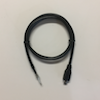 MA200 / MA300 / MA350 Serial data to bare leads cable